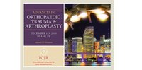 ICJR Advances in Trauma & Arthroplasty