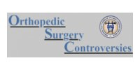 Orthopedic Surgery Controversies 2010
