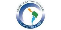 Latin American Shoulder Elbow Society (SLAHOC)