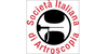 Italian Society of Arthroscopy