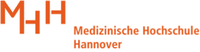 Hannover Medical School (MHH) Trauma Department