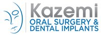 Kazemi Oral Surgery and Dental Implant