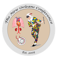 The New Orleans Conference