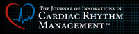 Innovations in Cardiac Rhythm Management