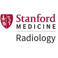 Stanford Musculoskeletal Radiology