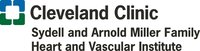 Cleveland Clinic Heart, Vascular and Thoracic Institute