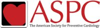 The American Society for Preventive Cardiology