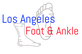 Los Angeles Foot &  Ankle
