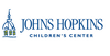 Johns Hopkins Pediatric Orthopedics