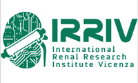 IRRIV International Renal Research Institute Vicenza