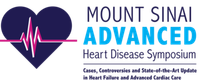 Mount Sinai Advanced Heart Symposium 2016