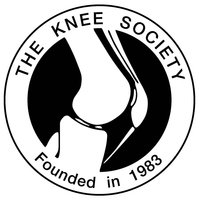 The Knee Society Virtual Fellowship