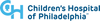 Children's Hospital of Philadephia - General Pediatrics
