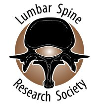 Lumbar Spine Research Society