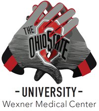 The Ohio State University - Wexner Medical Center