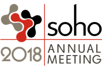 Society of Hematologic Oncology Sixth Annual Meeting (SOHO 2018)