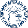 Scoliosis Research Society