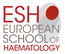 ESH iCMLf 20th Annual John Goldman Conference on Chronic Myeloid Leukaemia: Biology and Therapy