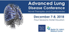 Advanced Lung Disease Conference
