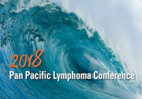 2018 Pan Pacific Lymphoma Conference