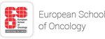 8th ESO-SIOP Europe Masterclass in Paediatric Oncology