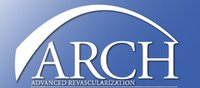 ARCH Advanced Revascularization Symposium