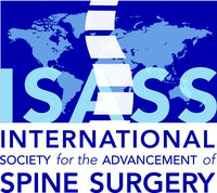 International Society for the Advancement of Spine Surgery