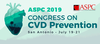 ASPC 2019 Congress on CVD Prevention