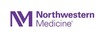 Northwestern's Fourth Annual Advances in Epilepsy and EEG CME Symposium