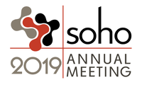 Society of Hematologic Oncology Seventh Annual Meeting (SOHO 2019)