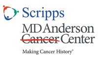 2019 Scripps MD Anderson's Oncology Update