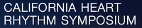 California Heart Rhythm Symposium