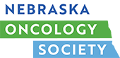 Nebraska Oncology Society
