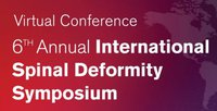 6th Annual International Spinal Deformity Symposium (ISDS)