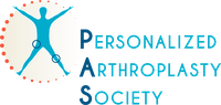 Personalized Arthroplasty Society