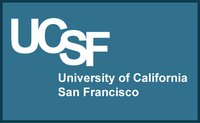 UCSF School of Medicine
