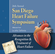 26th Annual San Diego Heart Failure Symposium