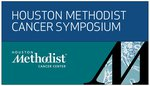8th Annual Houston Methodist Cancer Symposium