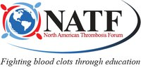The North American Thrombosis Forum (NATF)