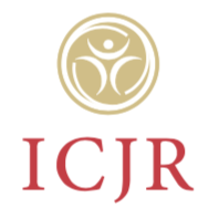 International Congress for Joint Reconstruction (ICJR)